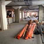 Bows & Arrows store coming to R Street lofts?