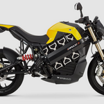 Brammo hits the brakes, sells electric motorcycle business