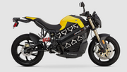The 2014 model of Brammo's Empulse electric motorcycle is now available through a leasing program.