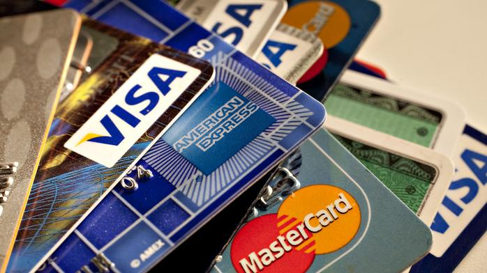 St. Louis Chipotles among those in credit card hack