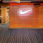 Nike discontinues FuelBand, lays off hardware team: report