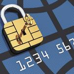 SunTrust to issue EMV chipped credit cards