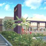 First Cabana Grill opening in Snellville