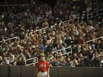 Regions Field finishes second in ballparks competition