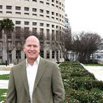 <strong>Sykes</strong> Enterprises Inc. steps into the digital arena