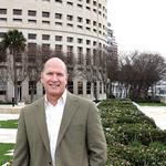Tampa Hillsborough EDC seeks 'brand name' corporate HQ