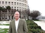 Sykes Enterprises Inc. steps into the digital arena