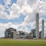 Supreme Court rules EPA's stricter power plant rules are illegal