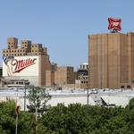 MillerCoors LLC — Large Company