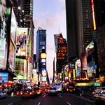 Ryman unveils details of Times Square venue