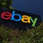 EBay beats analysts' estimates for Q4, gets stock boost