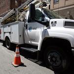 AT&T expands Triangle fiber Internet service