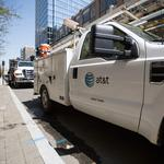 Hitting the fast lane: AT&T launches GigaPower service in Charlotte