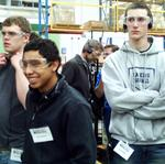 Schools2Skills hooks more future manufacturing workers