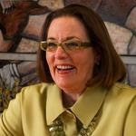 Ten minutes with Cindy Carnahan, The Carnahan Group
