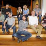 Social media app Bonfyre snags $480,000 in funding