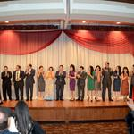 Houston Asian Chamber adds new honor, draws record crowd at annual awards