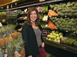2015 Executives of the Year: Wendy Collie, New Seasons Market
