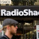 Here are the Silicon Valley RadioShack stores set to close