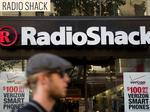 Radio Shack gets lifeline+Hewlett-Packard to split+Herbalife hires regulator