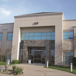 Folsom's Iron Point Business Park up to 76% occupied