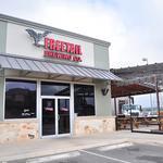 San Antonio positioning itself as a craft beer destination