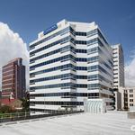 Comerica Tower in Fort Lauderdale bought for 56% premium