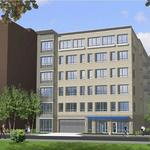 Brookline developer wins key approval for 40B project near Coolidge Corner