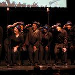 Which Cincinnati company has the best choir? SLIDESHOW