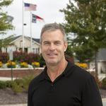 Blue Ridge Cos. buys four Greensboro retail centers for $6.9M