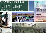 Coachella offshoot Panorama music festival coming to N.Y.C.