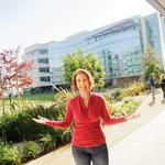 Genentech's leadership calls to employees