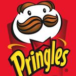 Pringles potato chips can speed removal of toxins, UC researchers find
