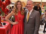 Clearwater native Sara Blakely makes Inc.'s 'Self-Made Women Billionaires' list