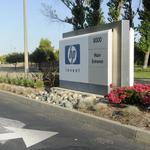Hewlett Packard Enterprise sells Roseville campus for $105.1 million in leaseback deal