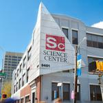 Report: University City Science Center generates $13B economic impact on region
