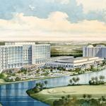 <strong>Hilton</strong> <strong>Orlando</strong> <strong>Bonnet</strong> <strong>Creek</strong> awarded <strong>Hilton</strong>'s highest honor