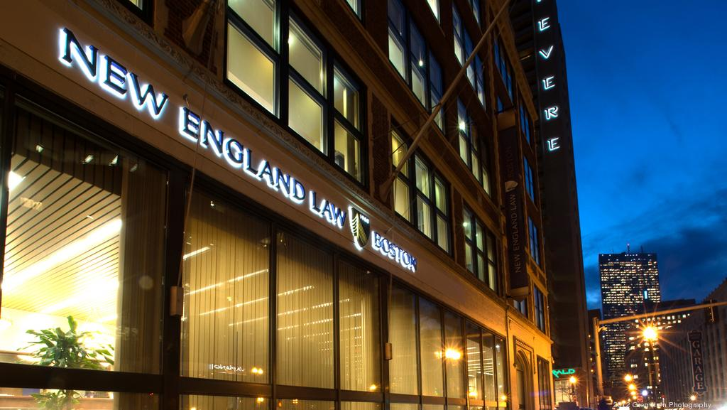 New England Law School >> Law School Grads Reach A New Low On Massachusetts Bar Exam