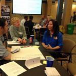 Embracing diversity Portland's next startup challenge taking shape