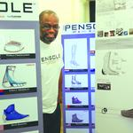 Adidas, Pensole announce hunt for next generation of shoe designers