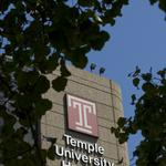 Temple Health System beefs up research infrastructure