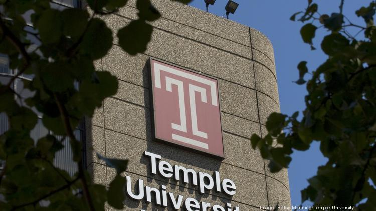 Temple University Health System posts $5 6M profit for past