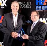 Scott Felder Homes acquired by new Dallas-area homebuilder