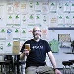 2 Denver craft-beer pioneers will combine taprooms, brewing operations