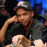 Borgata claims poker pro cheated, sues for $9.6M