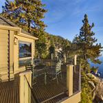 Seeing potential in Tahoe home at reduced price