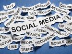 NYS Bar Association updates social media guidelines