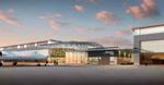 Mineta San Jose Airport sees passenger traffic rise again