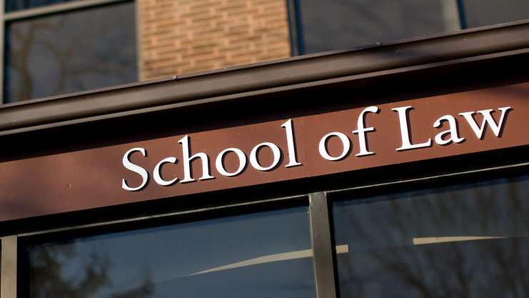 Manor, Widener team up on six-year college, law school