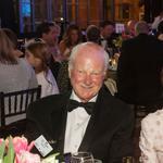 Cardiovascular Systems chairman steps down